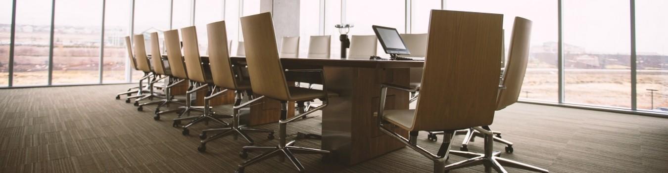 meetings-slider-3