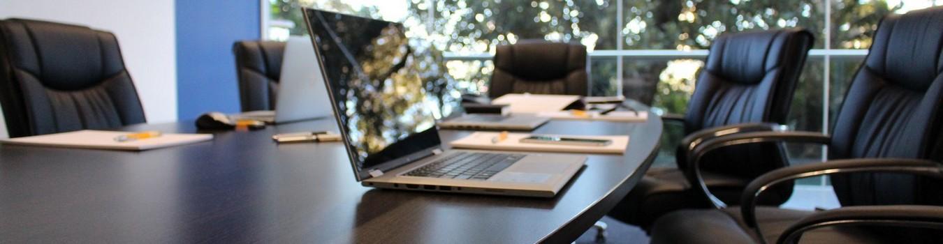 meetings-slider-2