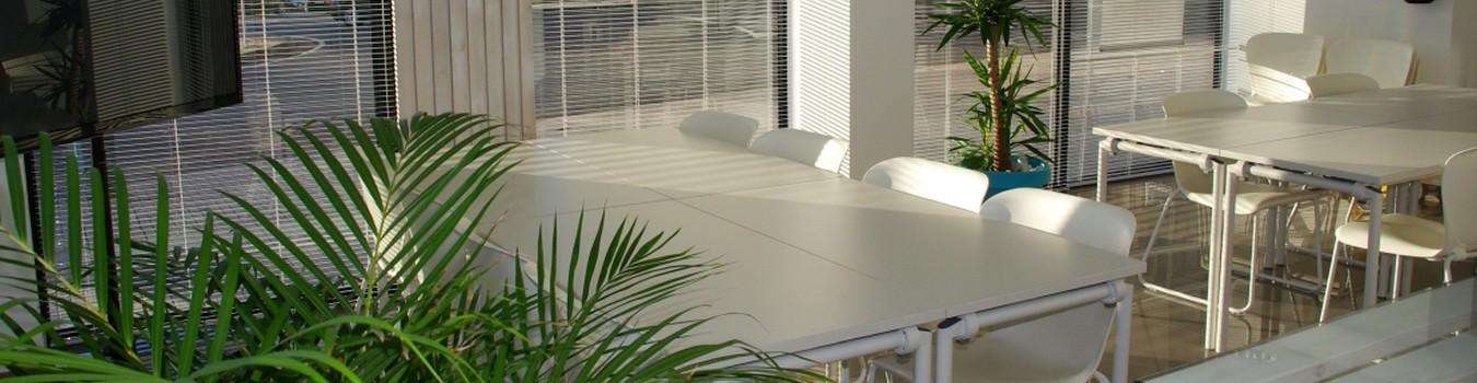 meetings-slider-4