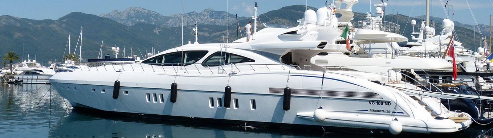 yacht-slider-2