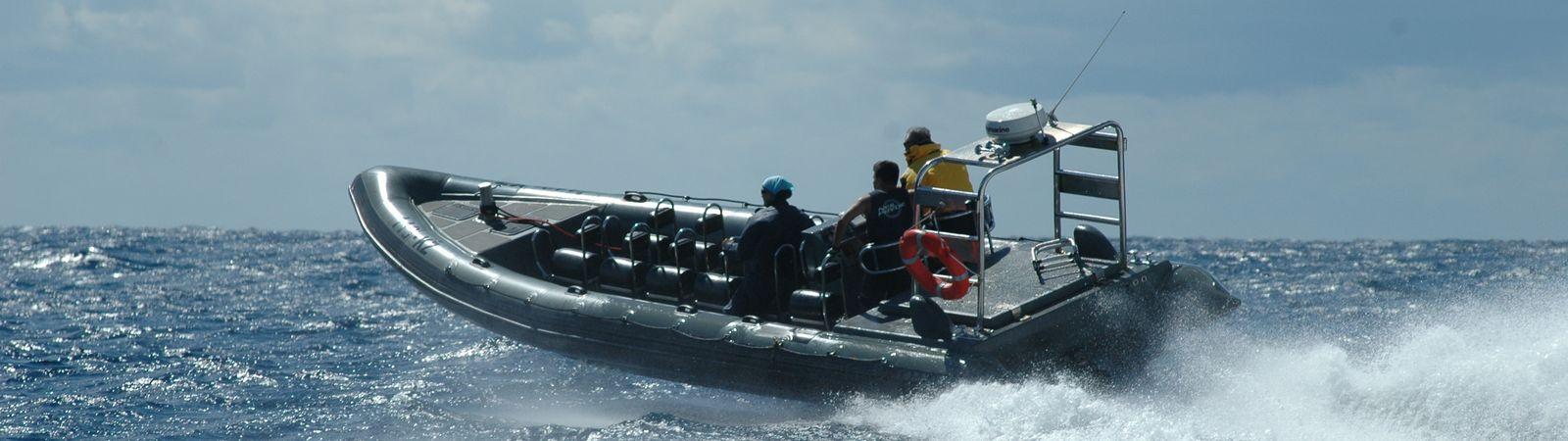 yacht-slider-3