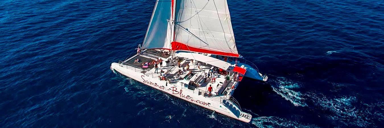 yacht-slider-5